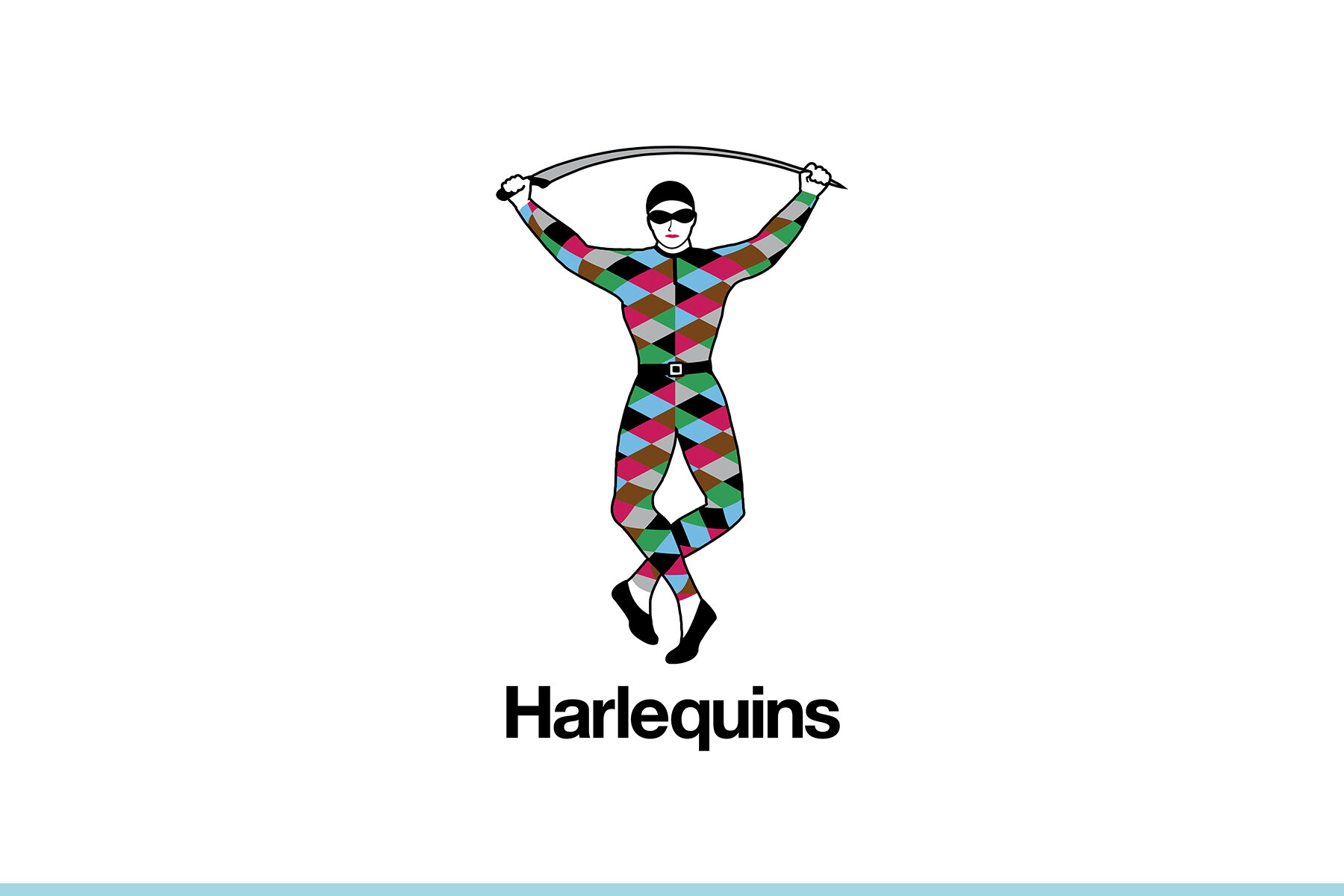 Quins Partners Page.jpg