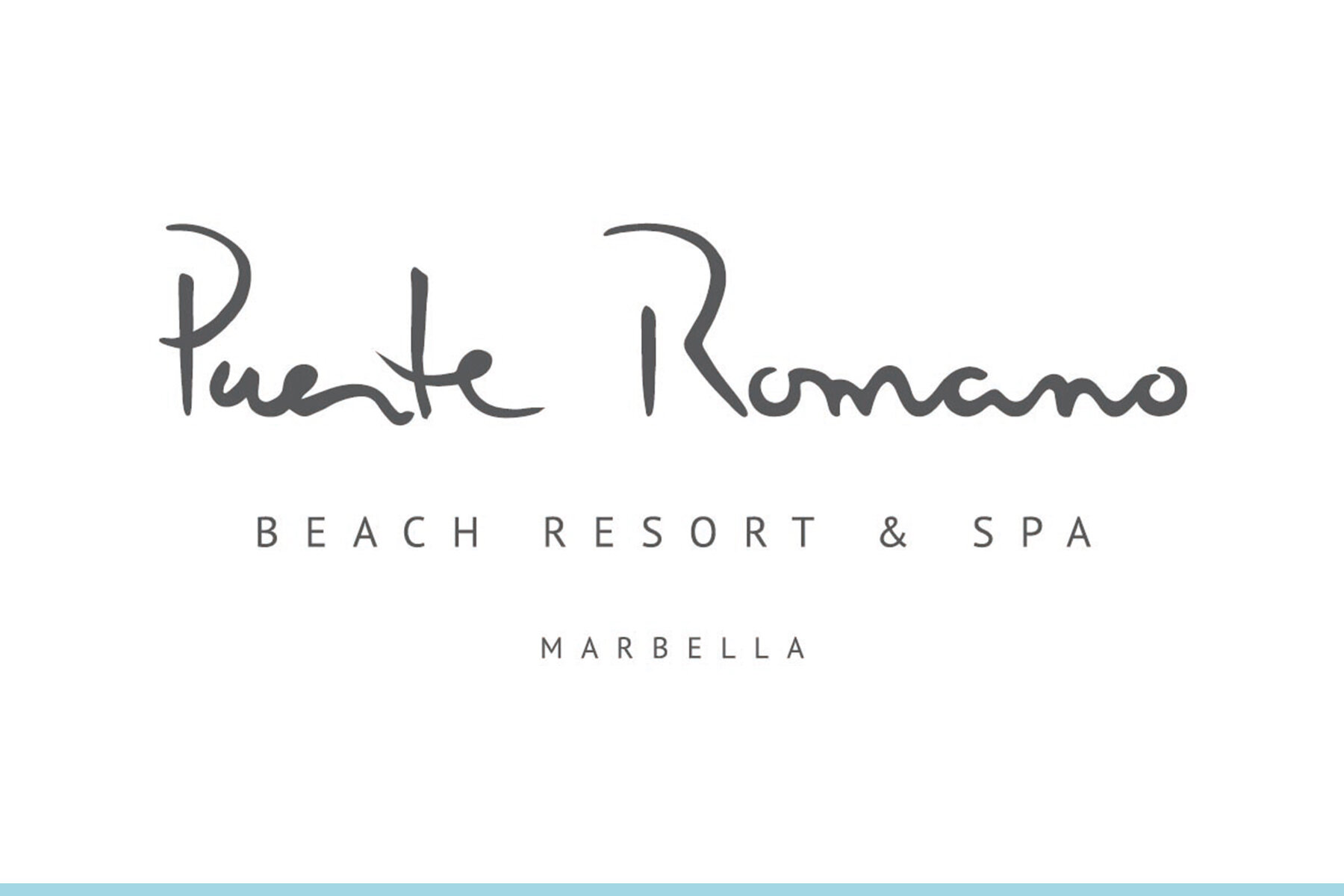 Puente Romano Partners page.jpg