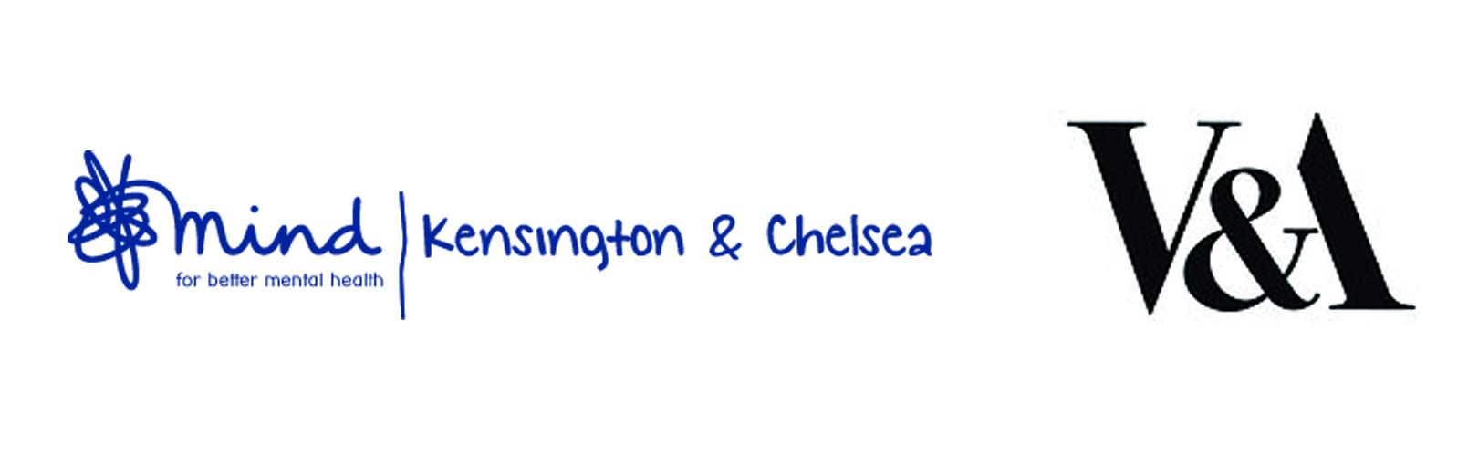 Kensington&Chelsea Mind.jpg
