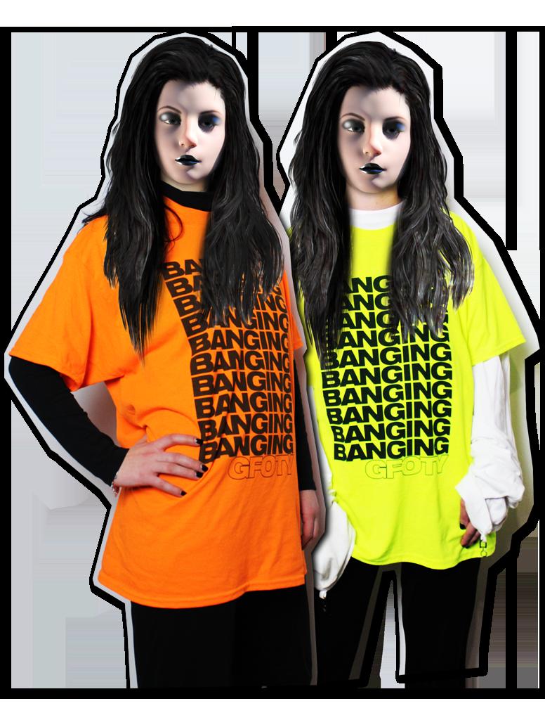 bangingtshirt.png