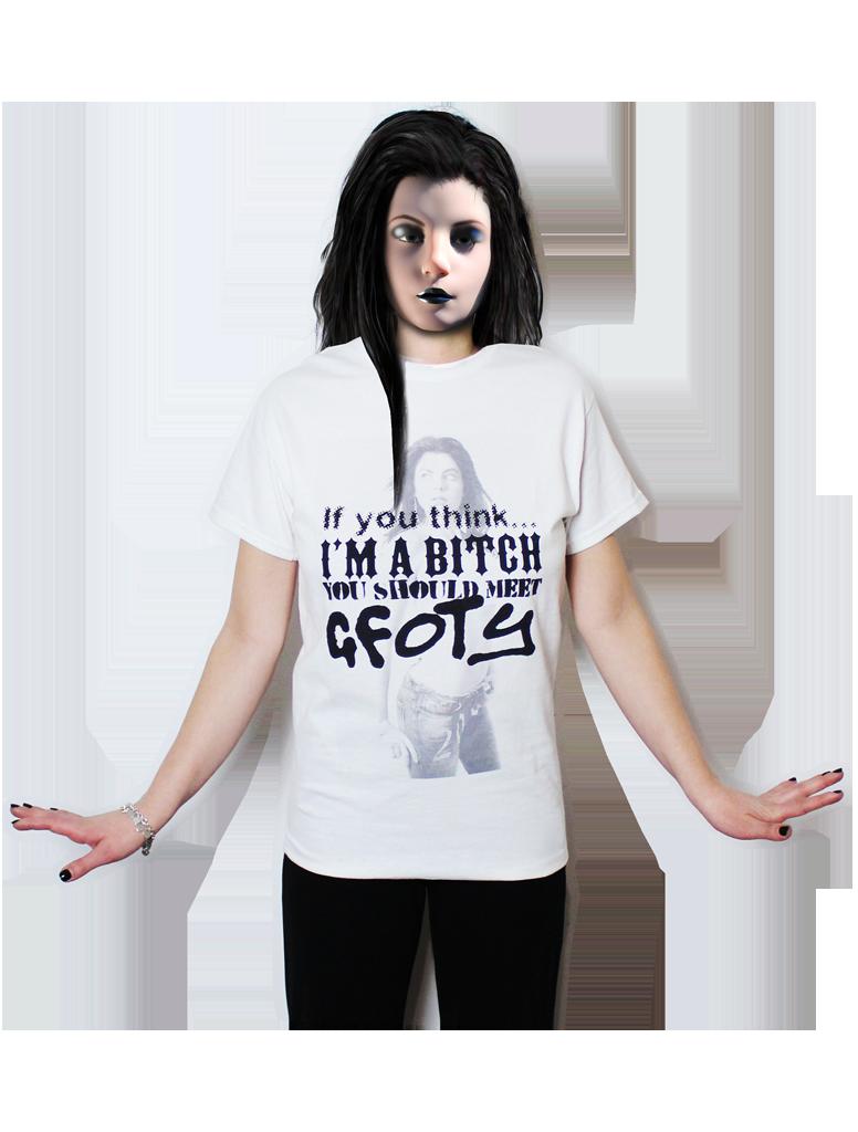 bitchtshirt.png