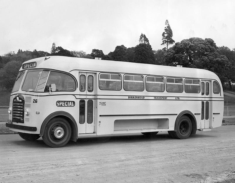 Bus_Project.jpg