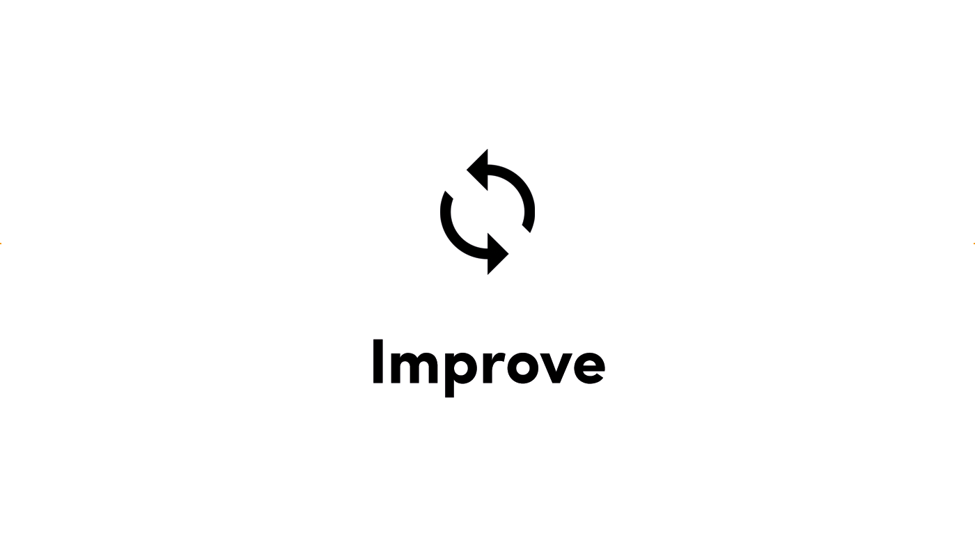 improve (kopia).png