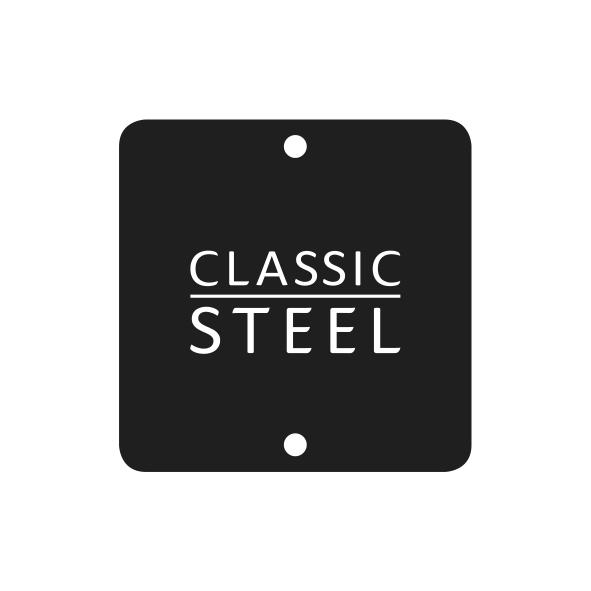 Steel_1vari_Logo_Musta_Paino.png