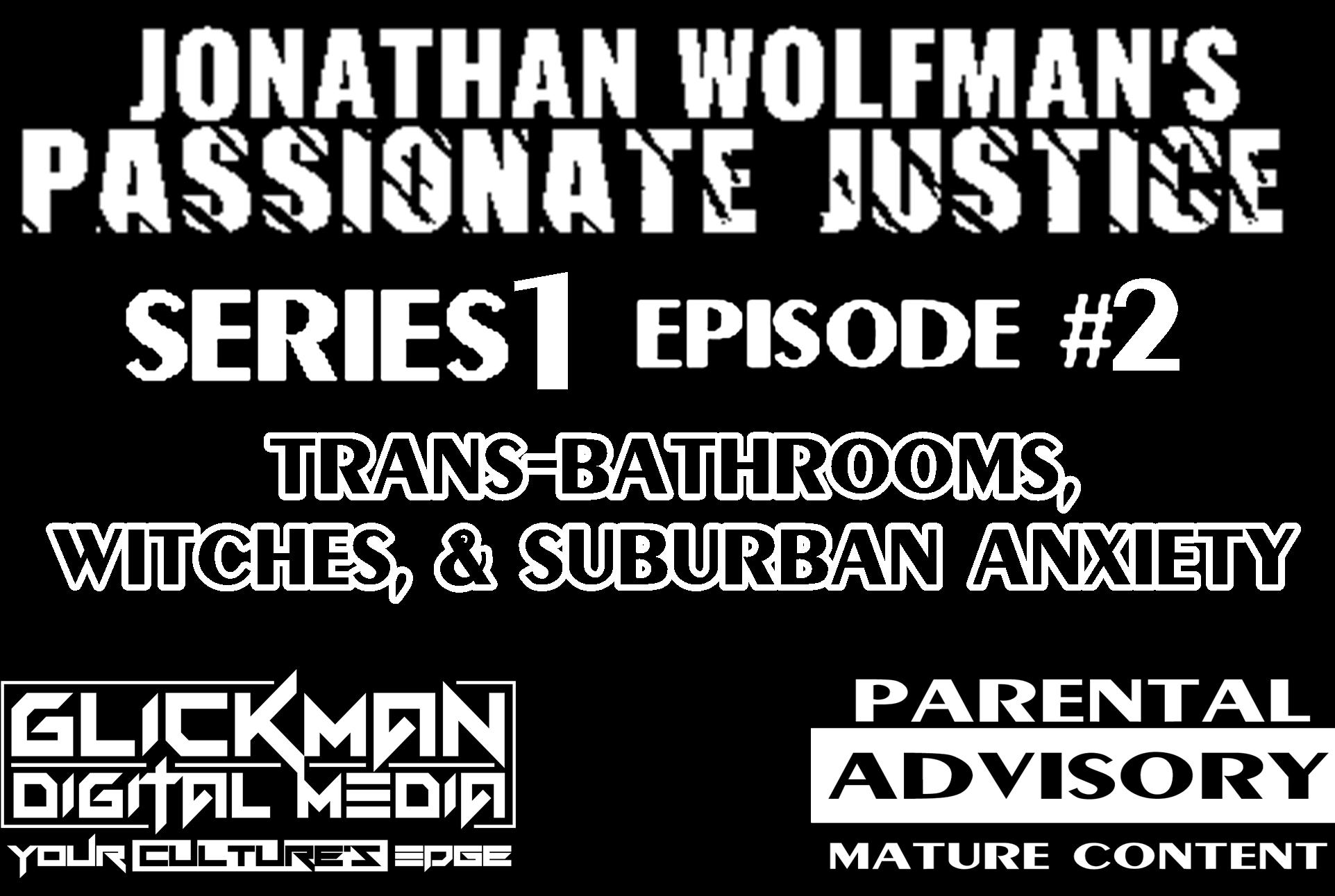 PJ  GDM POSTER 2  TRANS-BATHROOMS black.png
