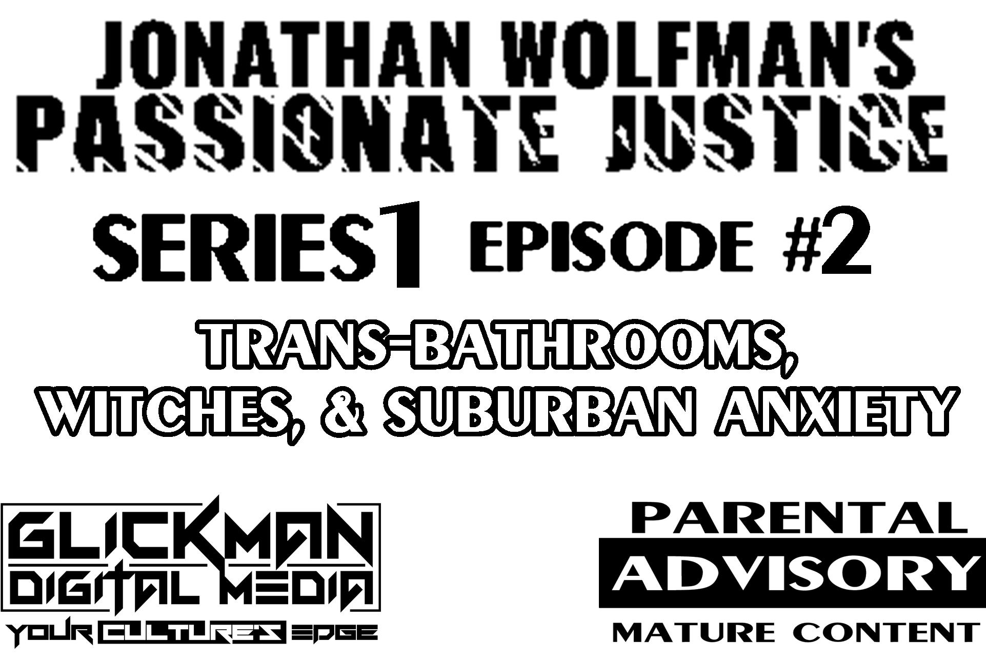 PJ  GDM POSTER 2  TRANS-BATHROOMS white.png