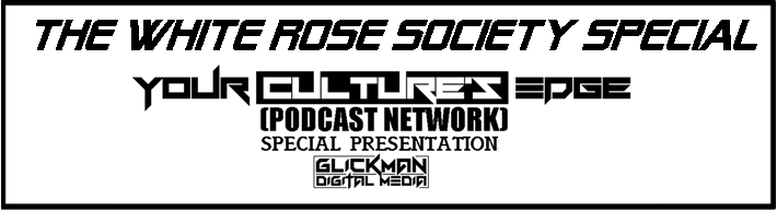 THE WHITE ROSE SOCIETY SPECIAL banner.png