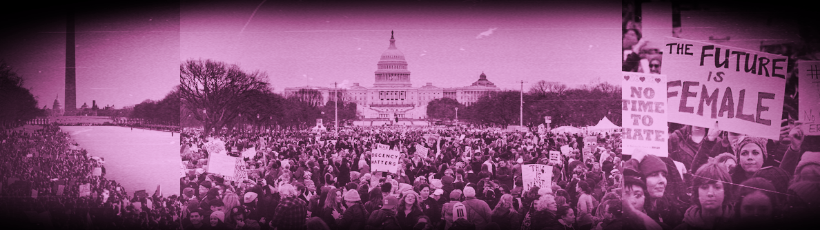 2017 womans march website photo.png