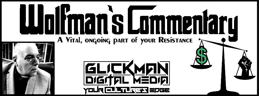 Wolfman's Commentary  Cover poster.png