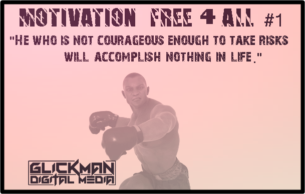 MOTIVATION FREE 4 ALL #1 Poster v2.png