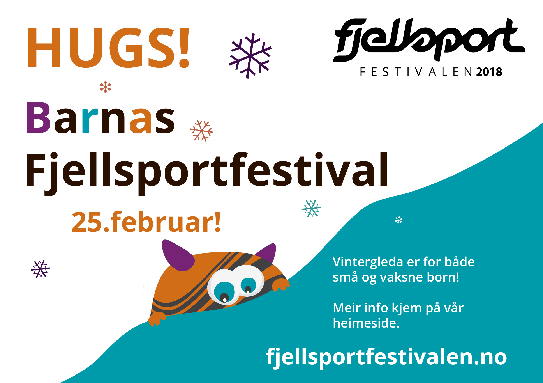 Barnas_Fjellsportfestival_heimeside.jpg