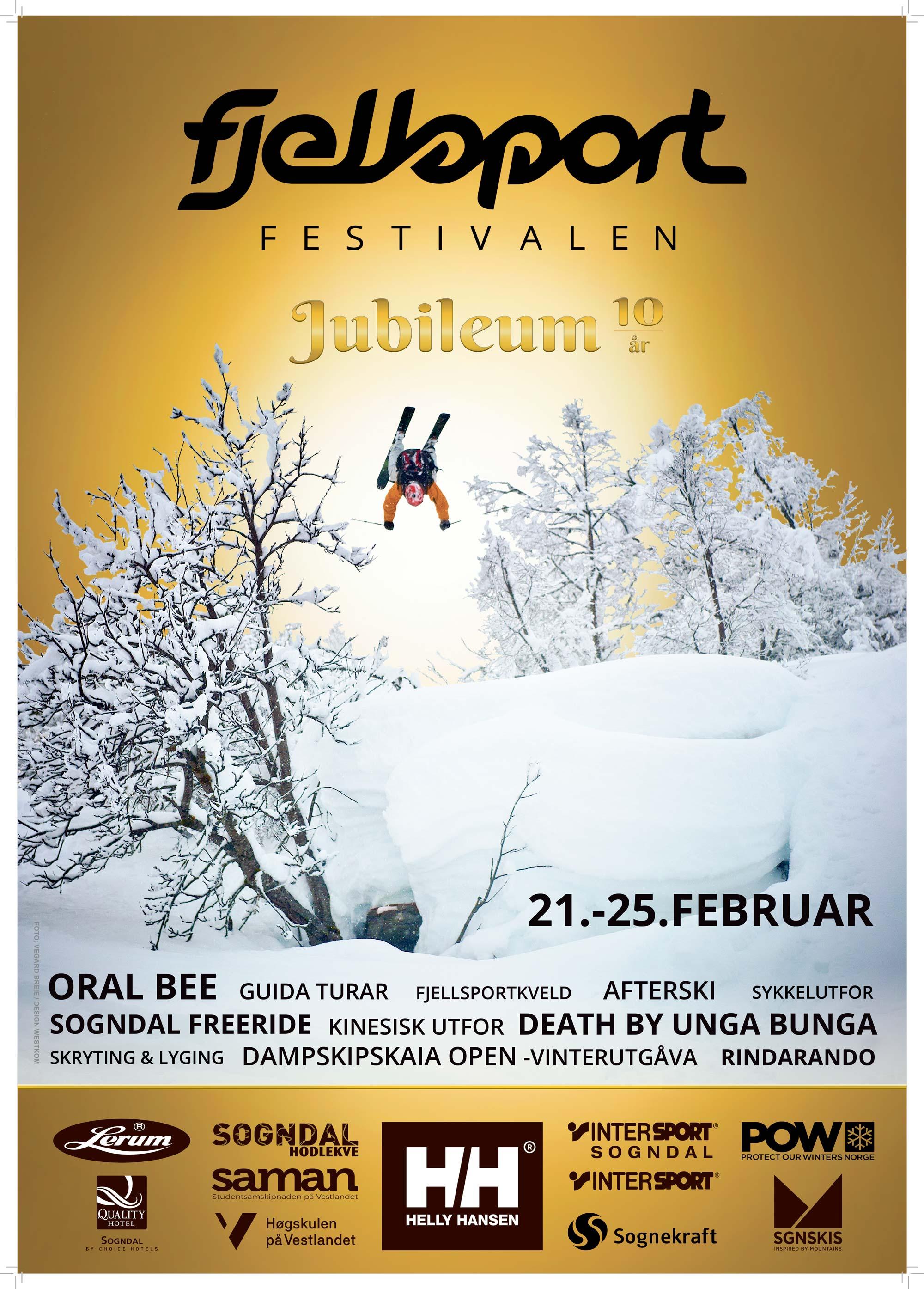 Fjellsportfestivalen_Jubileum_a2_3mmbl.jpg