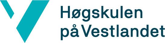HVL_logo_rgb.jpg