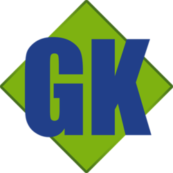 GKlogo_Farge.png