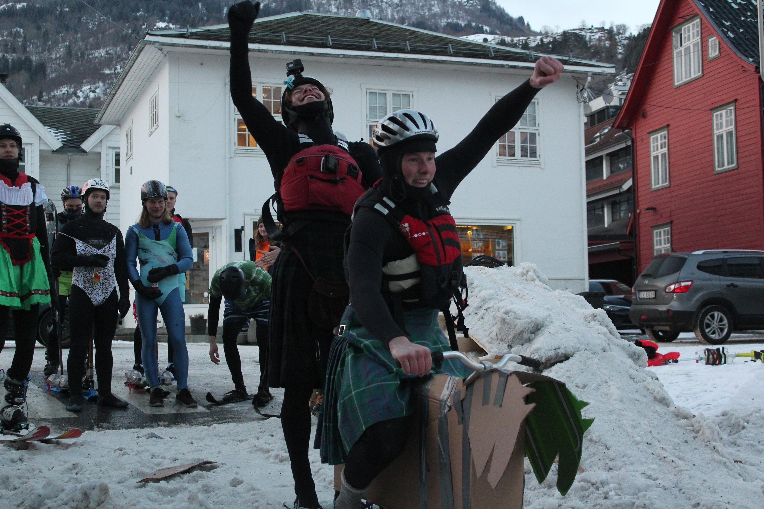 Dampskipskaien Open Winter Edition_2_Ryan McEvoy.JPG