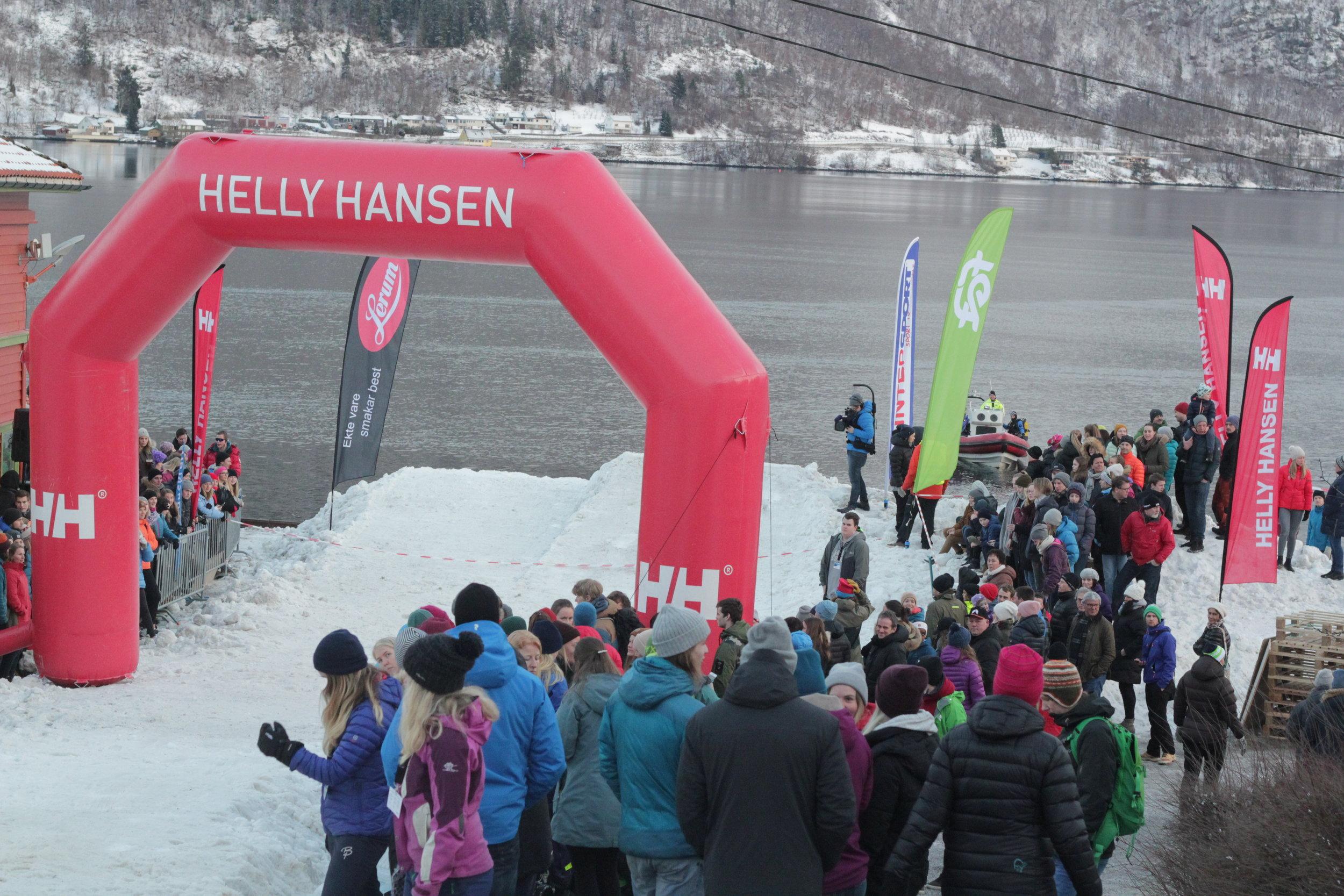 Dampskipskaien Open Winter Edition_Ryan McEvoy.JPG