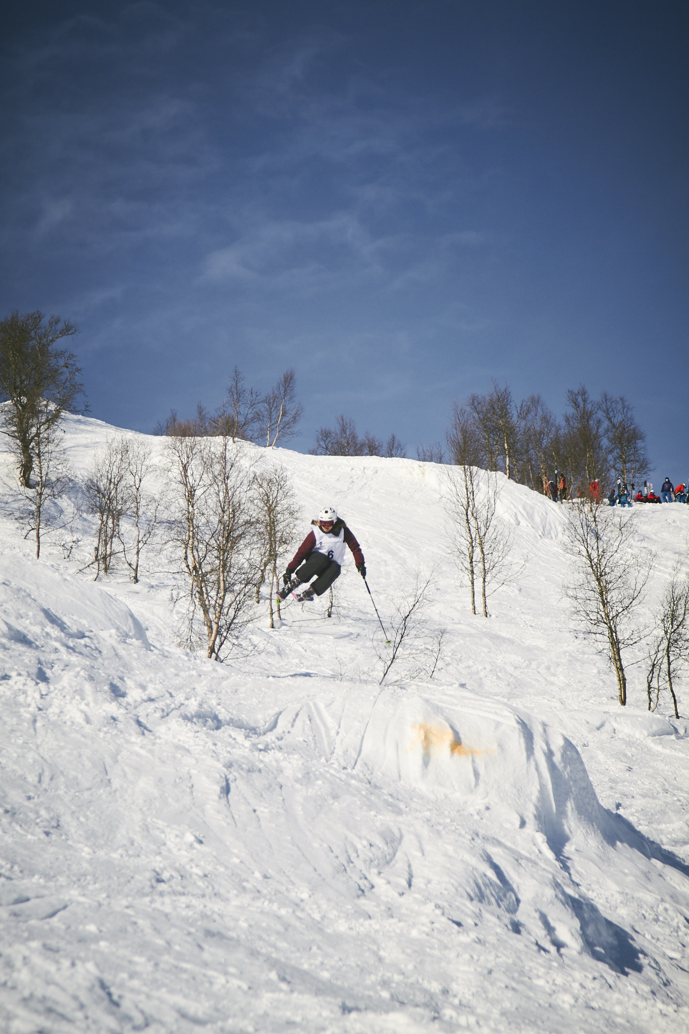 2018.02.22-Fjellsportfestival-RakkarOpen-PetterOlsen-001.jpg