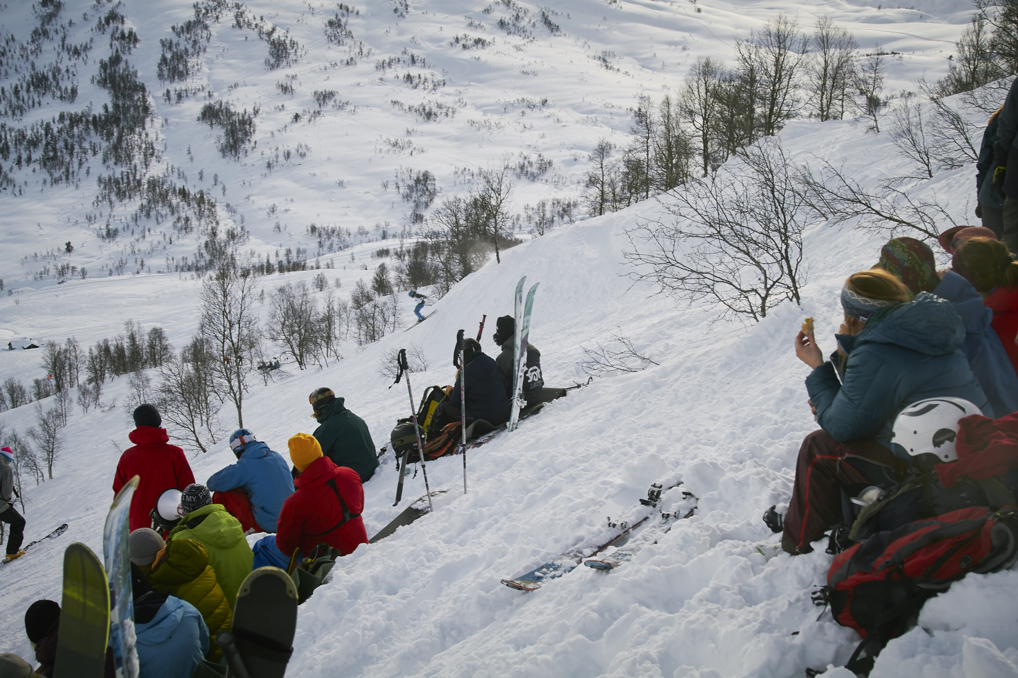 2018.02.22-Fjellsportfestival-RakkarOpen-PetterOlsen-007.jpg