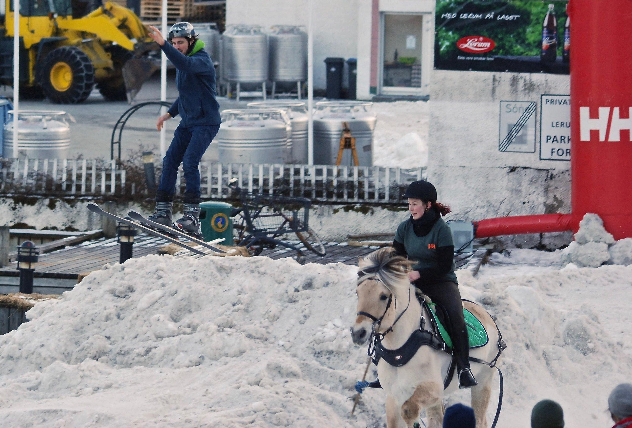 Hestehopp_2018_EliseHettyEngedal_3.jpg