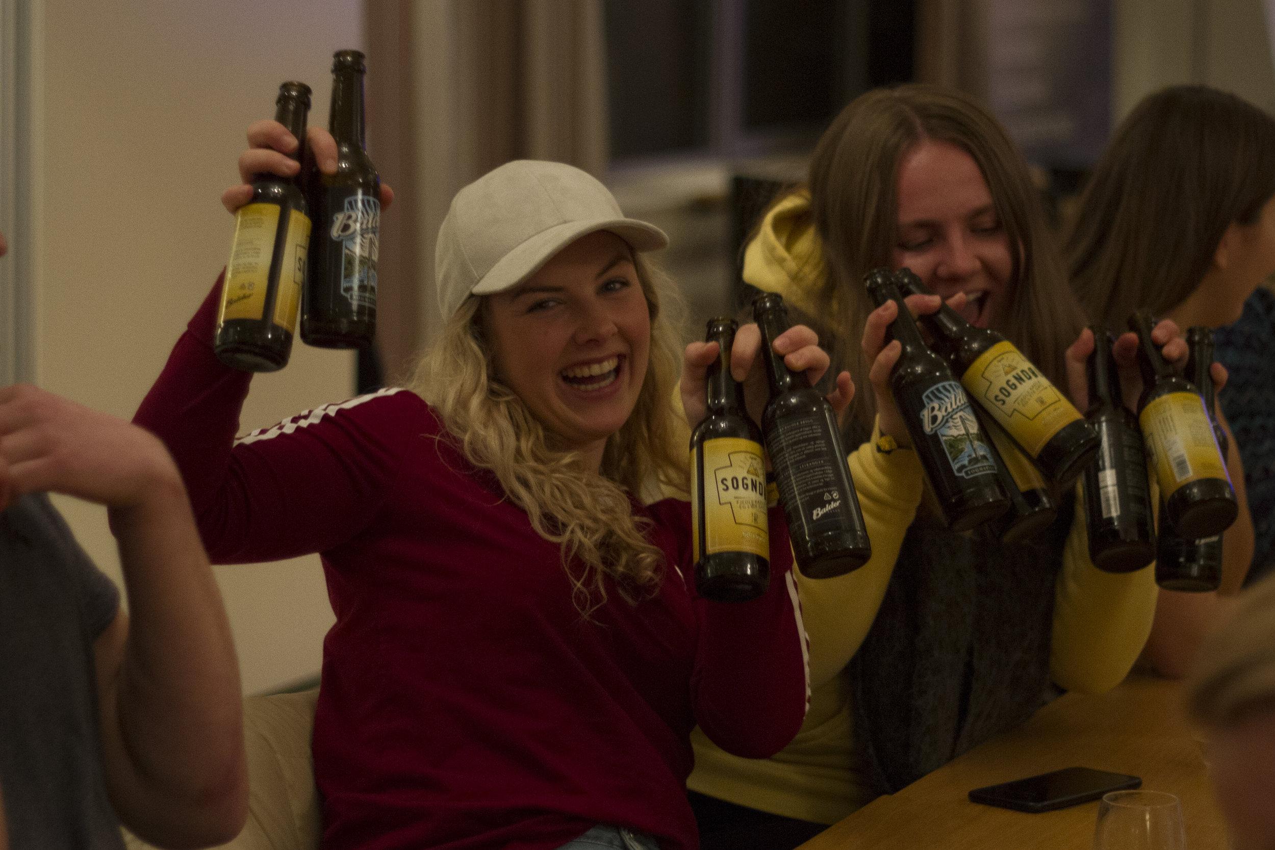 ØlsmakingMedBalder_2018_IdaFalkgjerdetSvåi_12.jpg