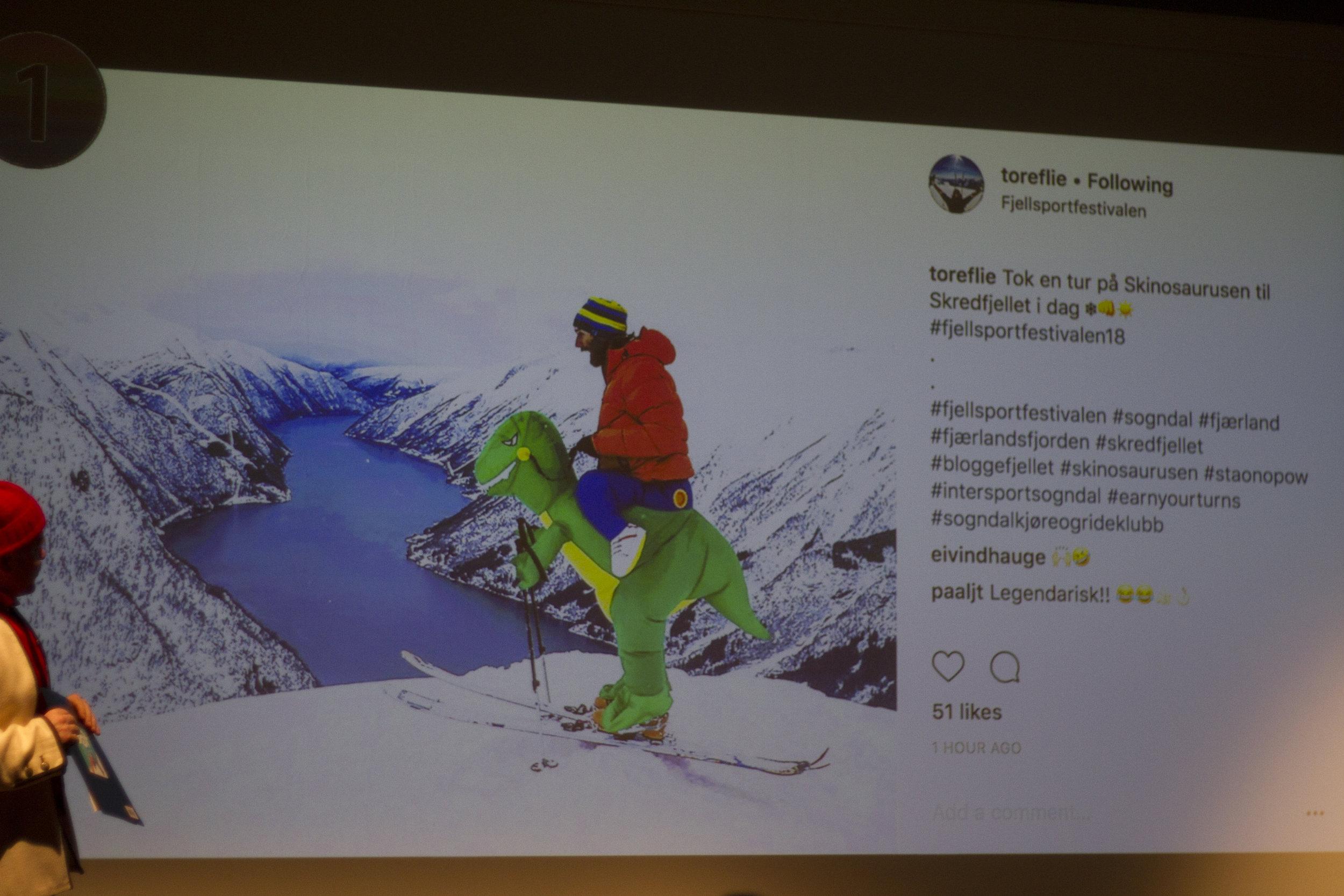 FjellsportkveldLaurdag_2018_IdaFalkgjerdetSvåi_14.jpg