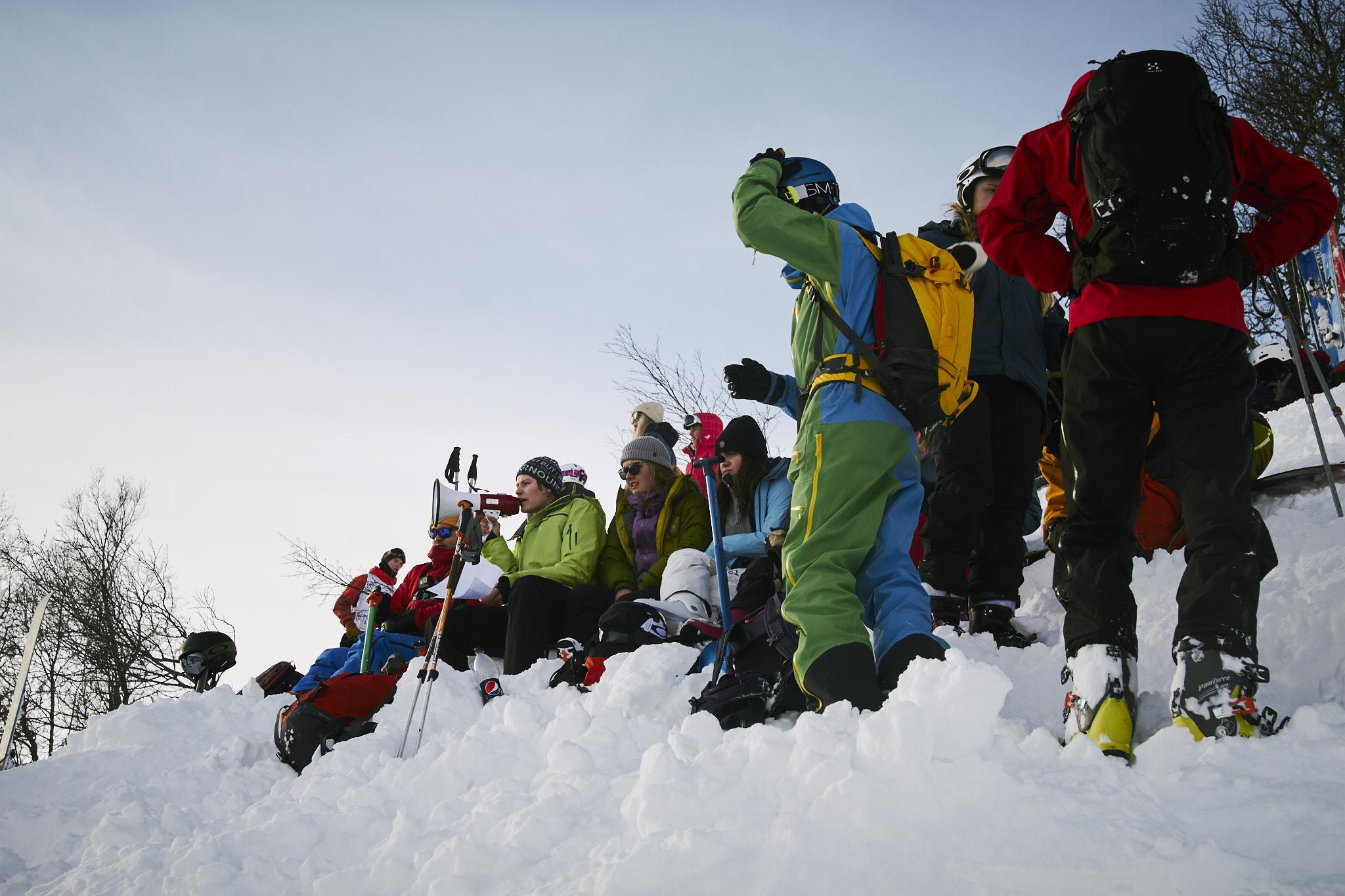 2018.02.22-Fjellsportfestival-RakkarOpen-PetterOlsen-008.jpg