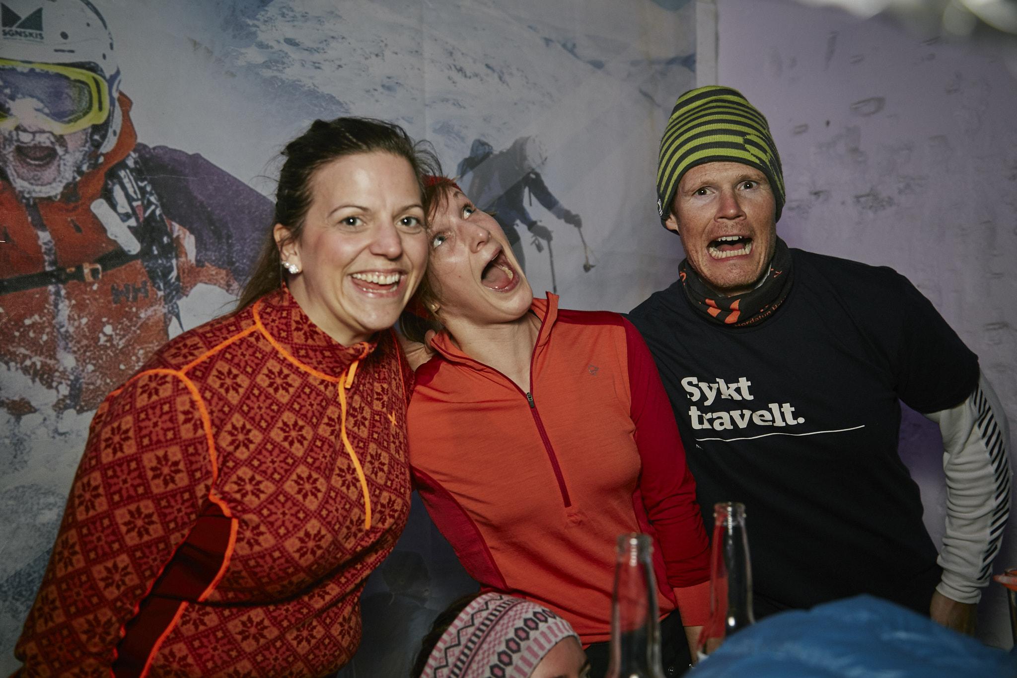 2018.02.22-Fjellsportfestival-Afterski-007.jpg