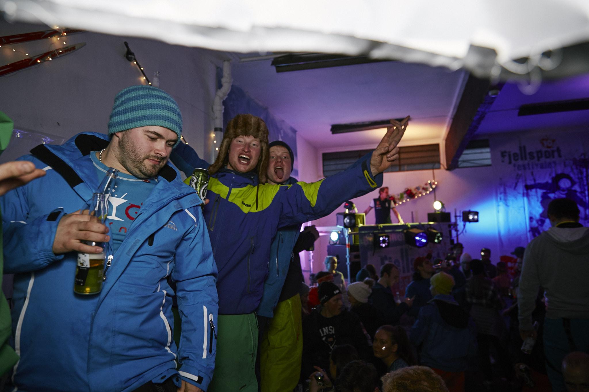 2018.02.22-Fjellsportfestival-Afterski-008.jpg