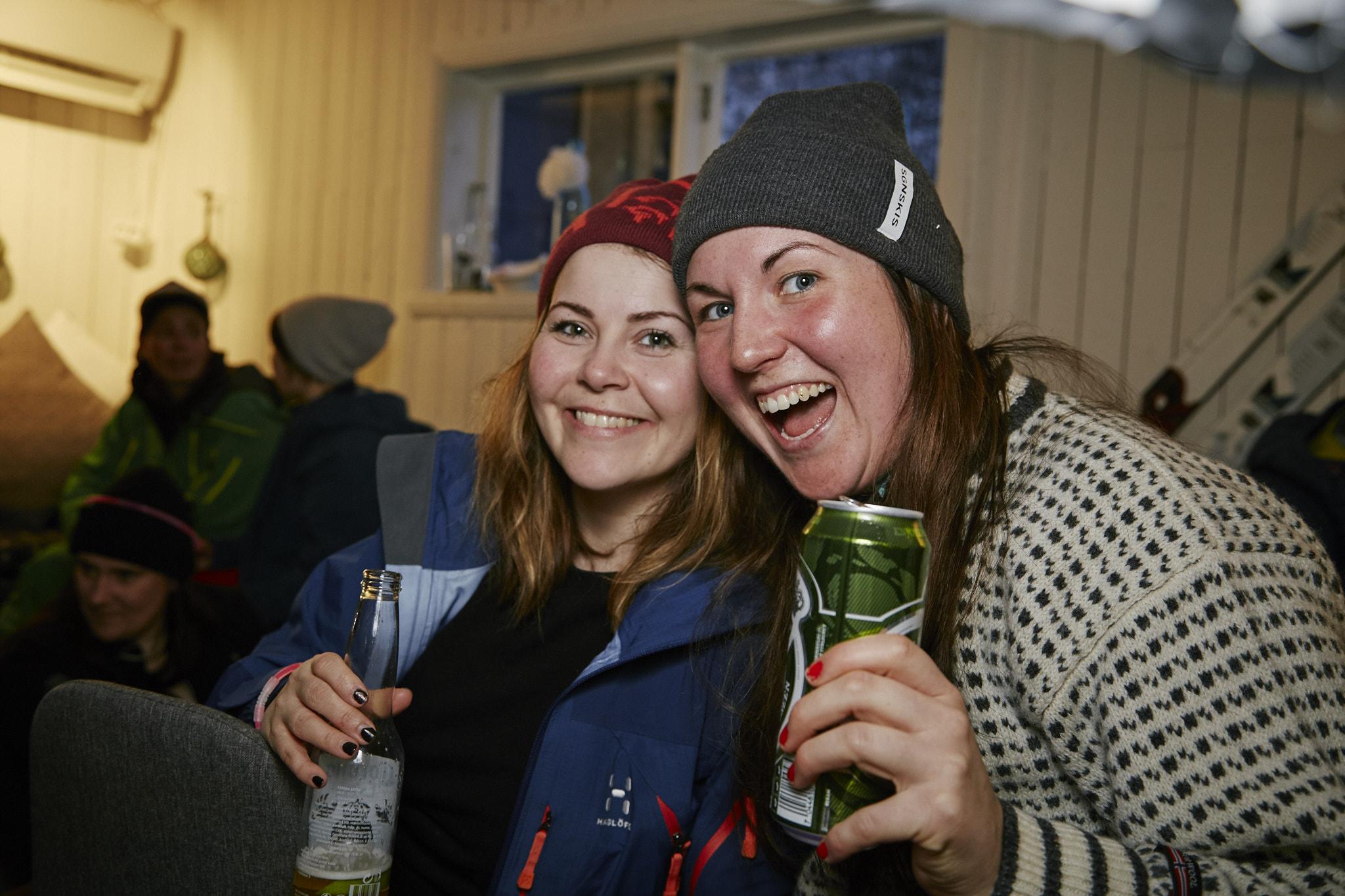 2018.02.22-Fjellsportfestival-Afterski-002.jpg