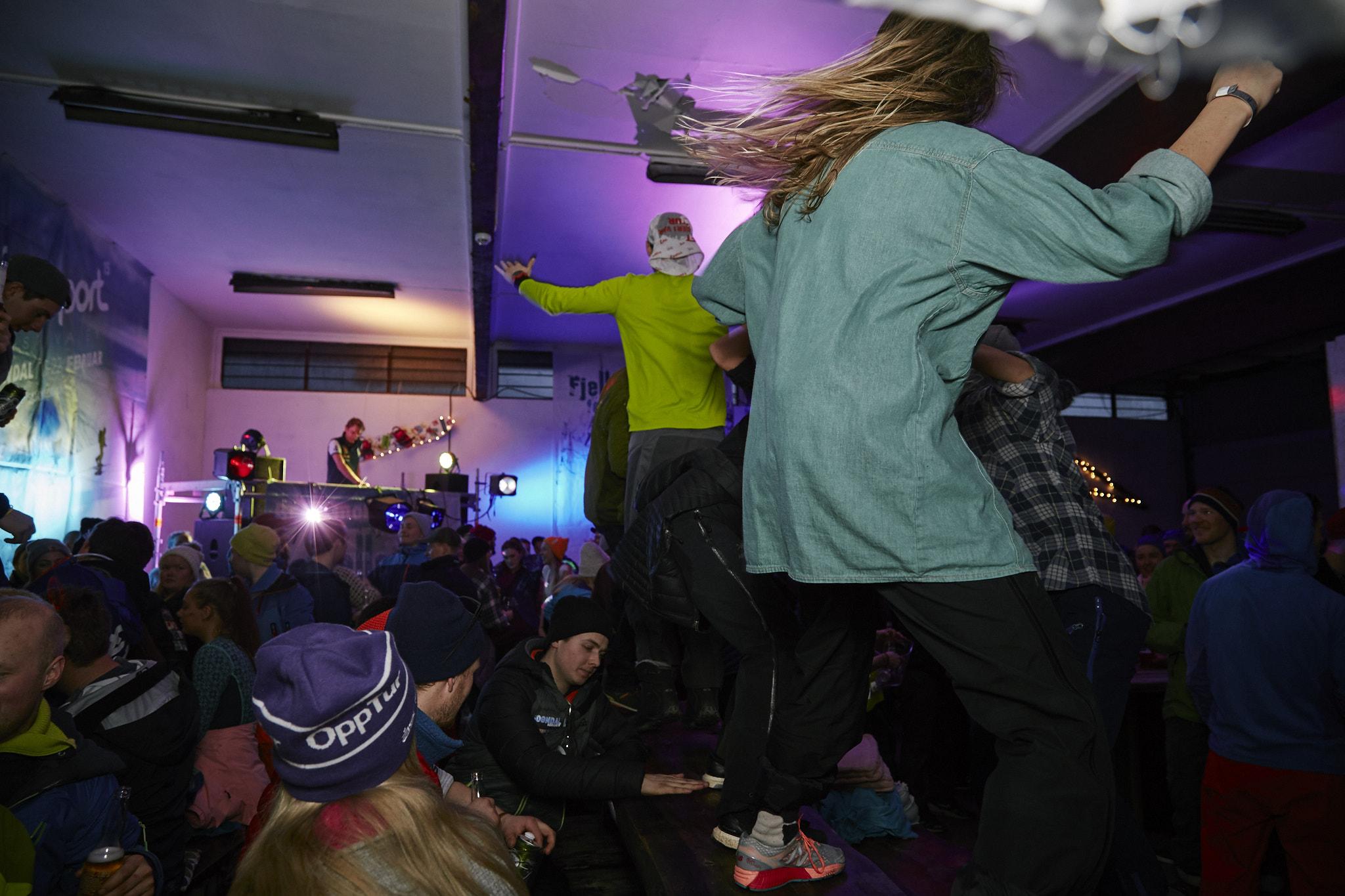2018.02.22-Fjellsportfestival-Afterski-012.jpg