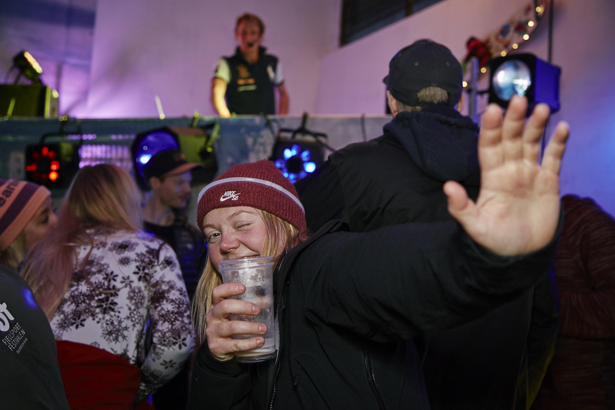 2018.02.22-Fjellsportfestival-Afterski-023.jpg