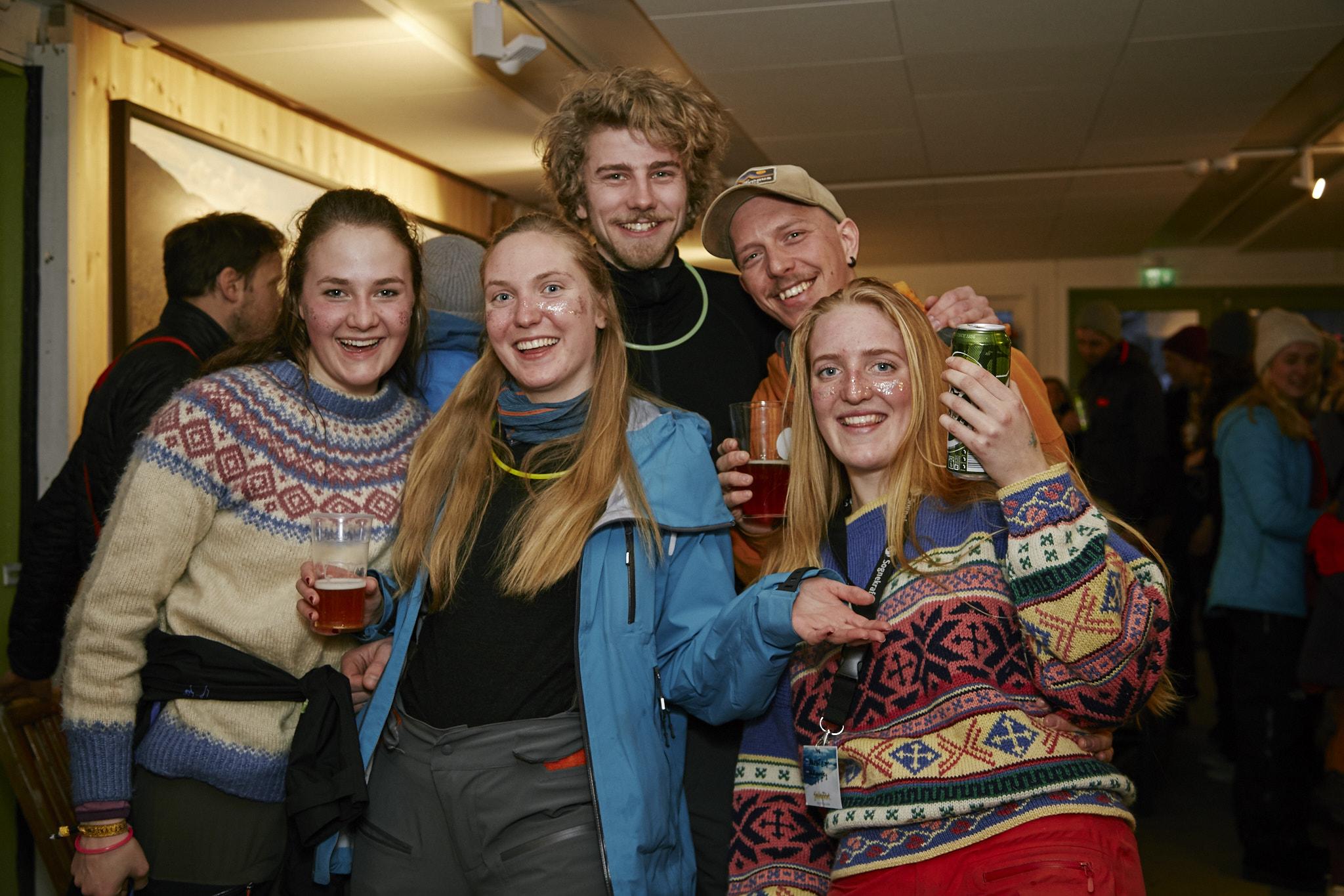 2018.02.22-Fjellsportfestival-Afterski-026.jpg