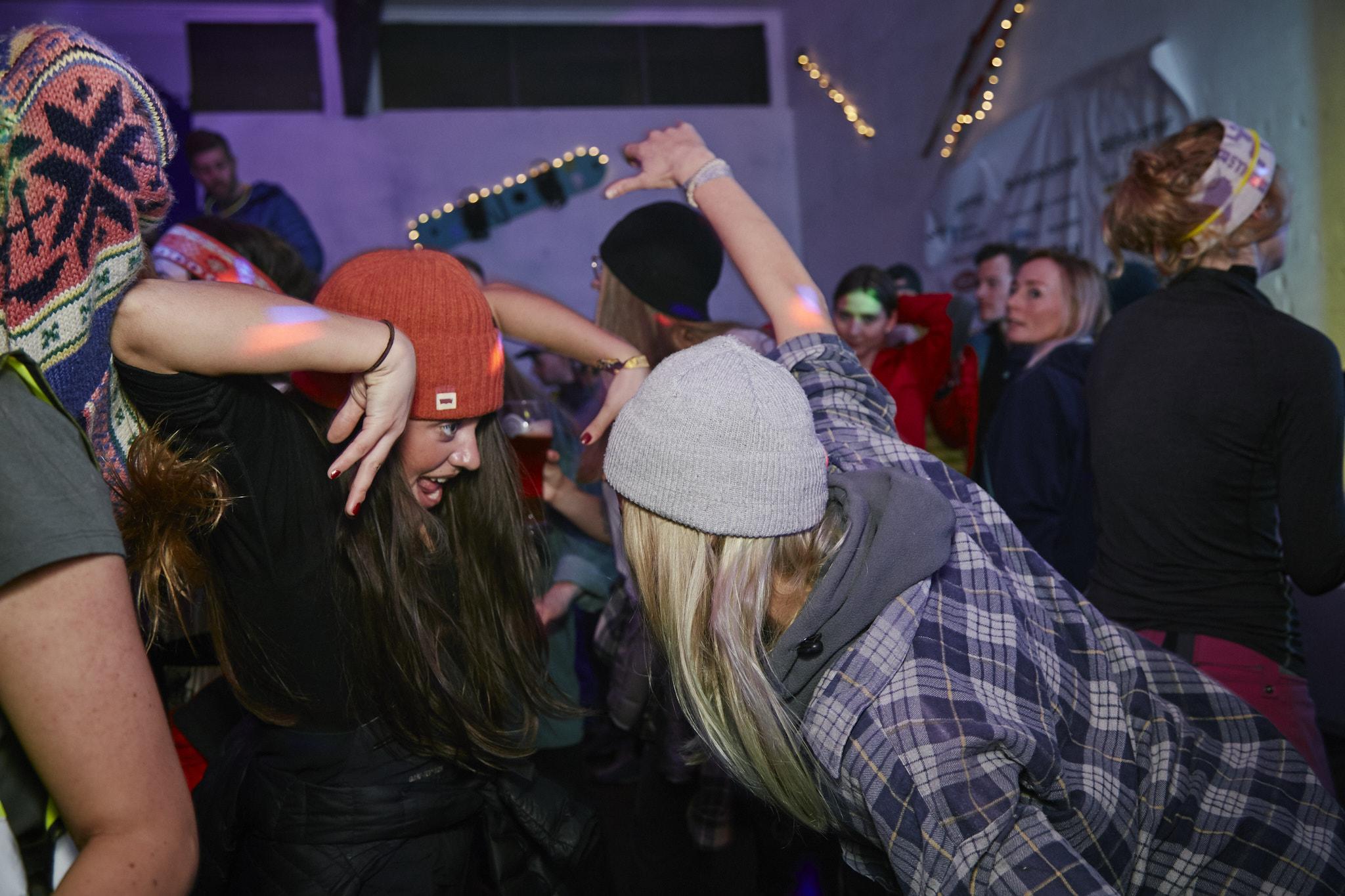 2018.02.22-Fjellsportfestival-Afterski-060.jpg