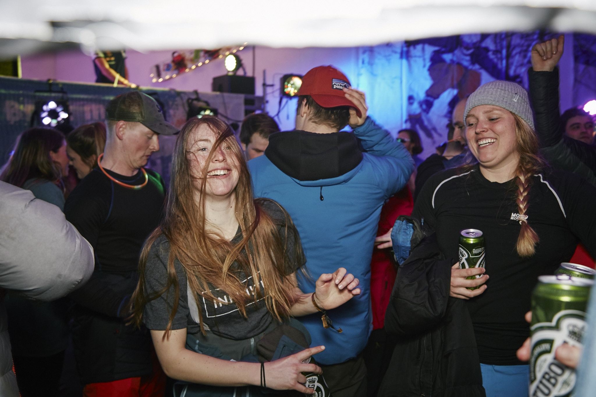 2018.02.22-Fjellsportfestival-Afterski-077.jpg