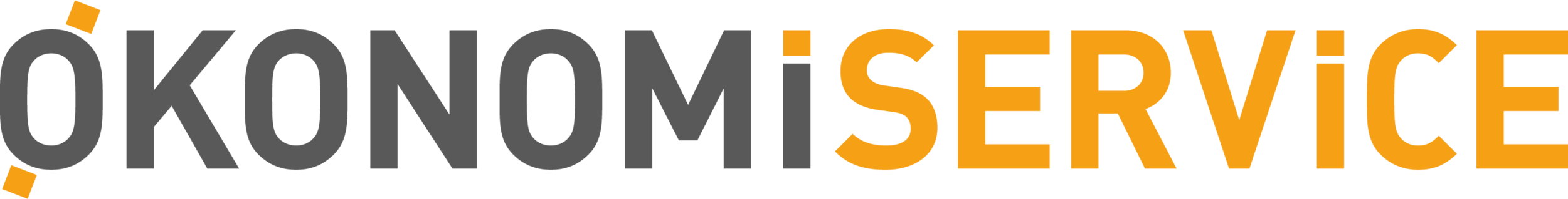 Logo-m3gs.png