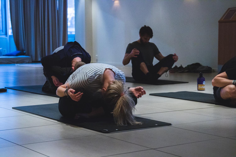 Fride Sørensen- Yoga-2.jpg