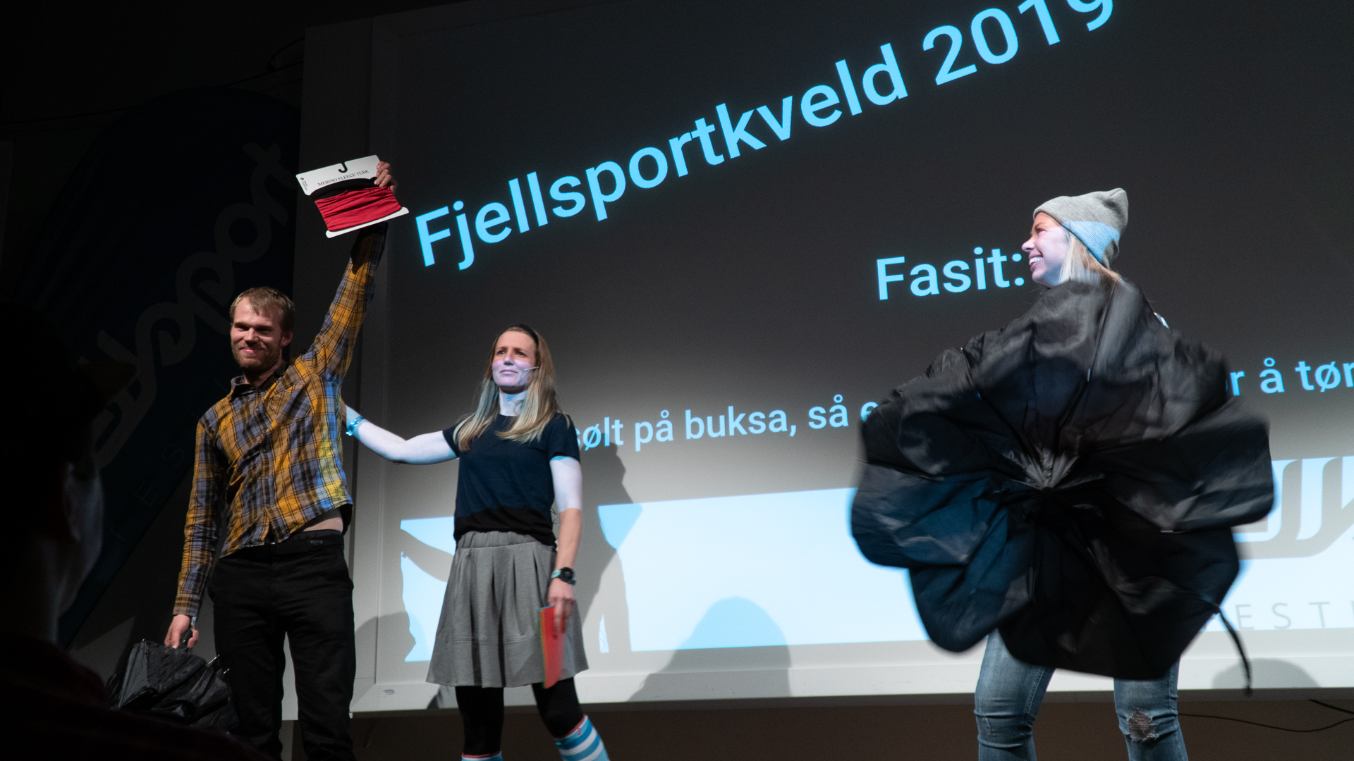 Torgeir Sørmo Holmslet - Fjellsportkveld (lørdag)-1.jpg