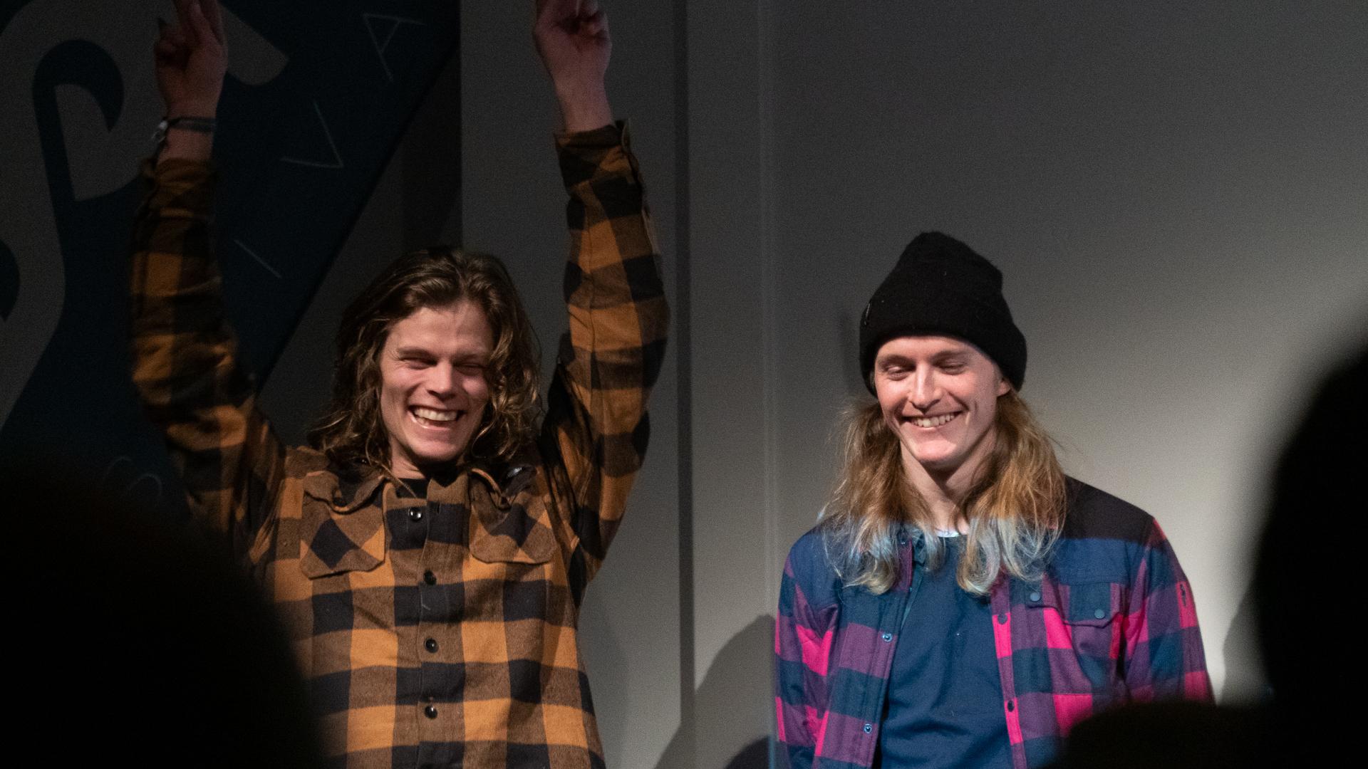 Torgeir Sørmo Holmslet - Fjellsportkveld (lørdag)-2.jpg