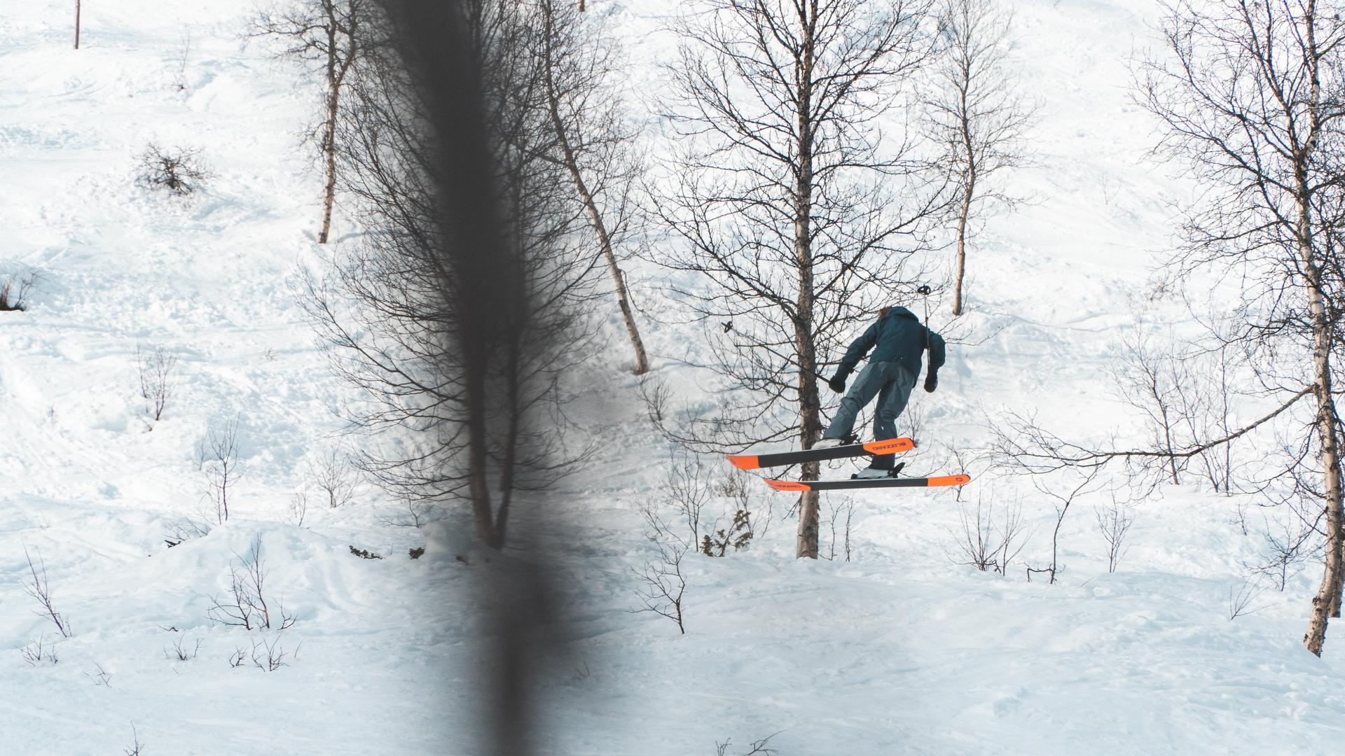 Tim Maarten Riesen - RakkarOpen-02961.jpg