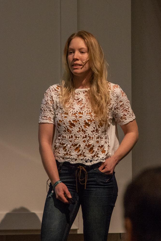 Fride Sørensen- Melissa Brandner-2.jpg