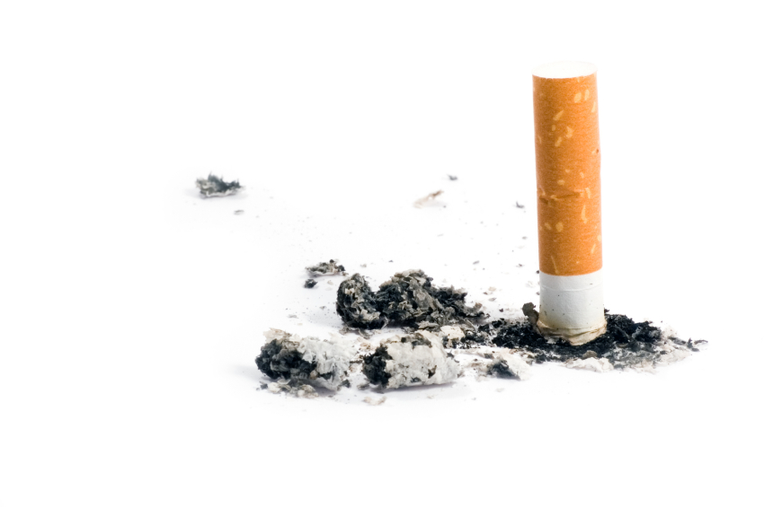 Hypnosis can help you finally quit smoking for good.