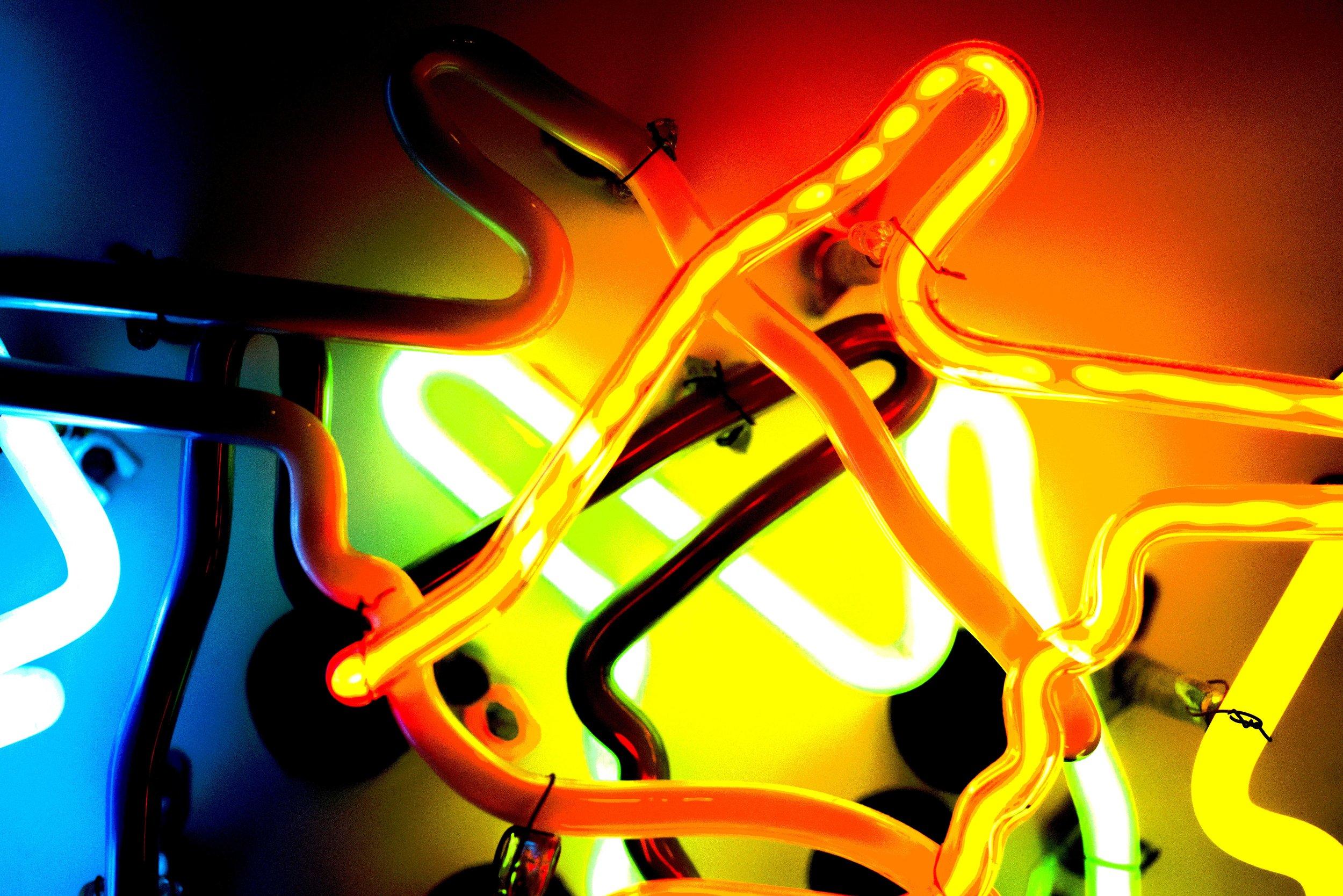 Neoncrazy.jpg