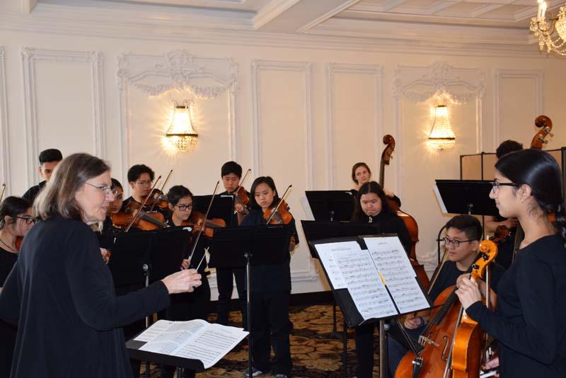Elwood Chamber Orchestra.jpg