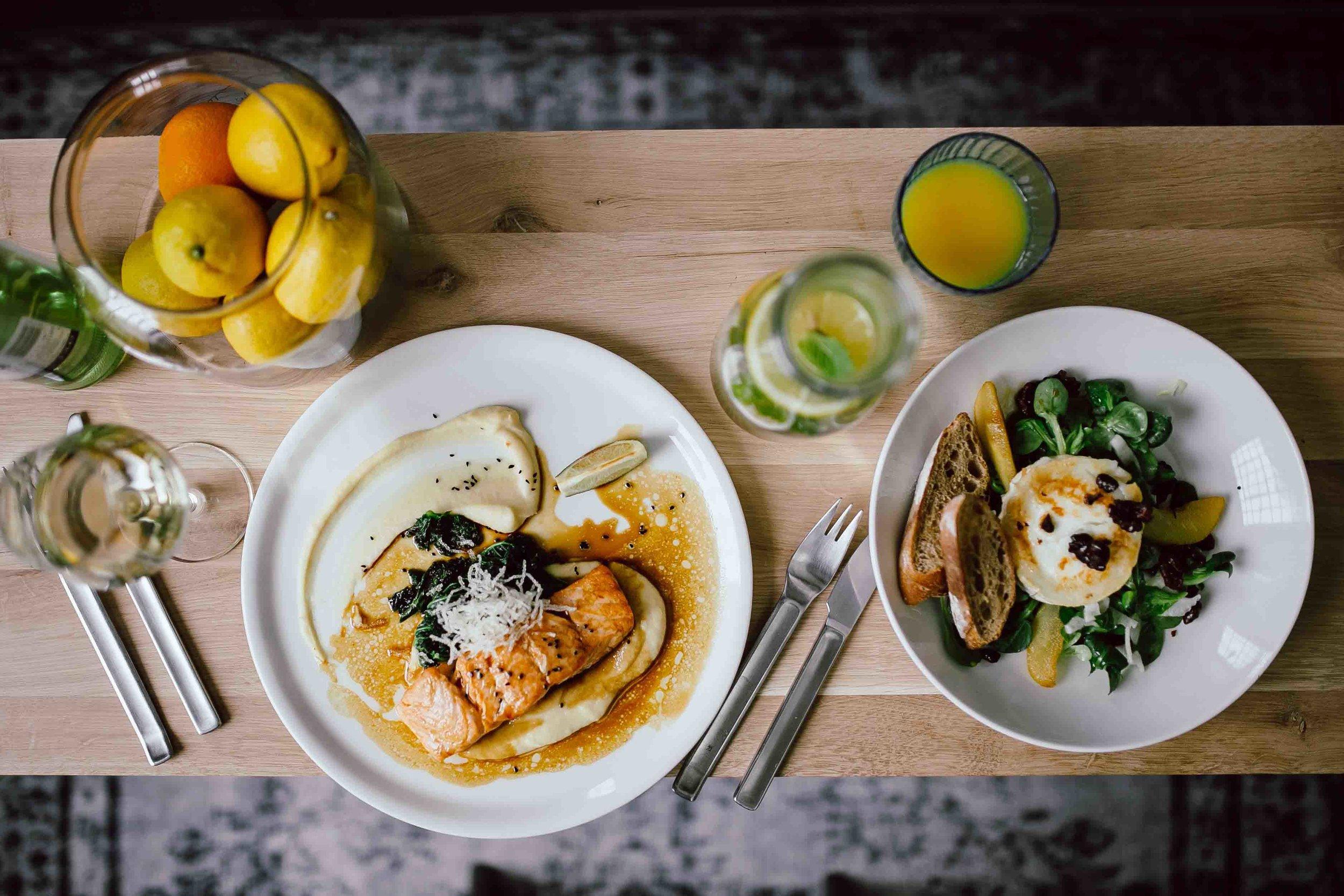 kaboompics_Healthy Dinner.jpg