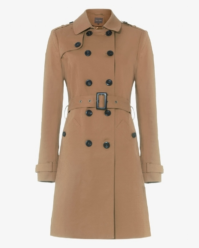 Phase Eight Coat