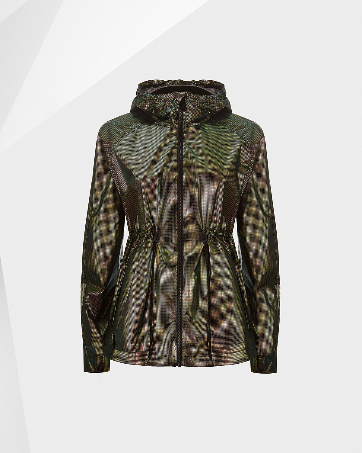 HUNTER - Another one from Hunter. lightweight and easy to pack for that weekend getaway and its currently half price in the sale.