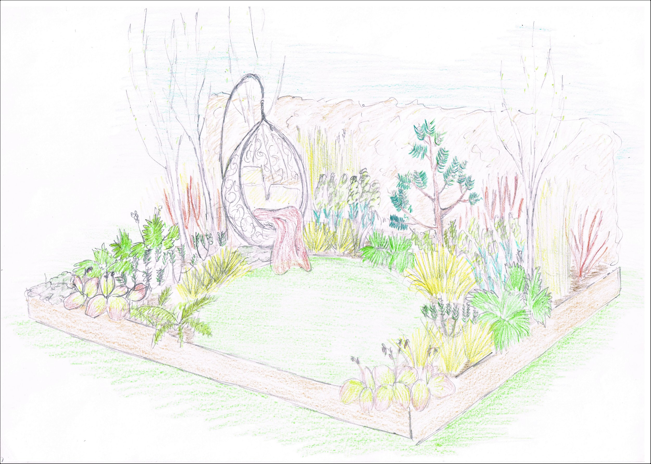 Show Garden Sketch.jpg