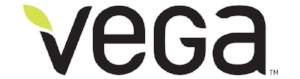 Vega logo.jpg