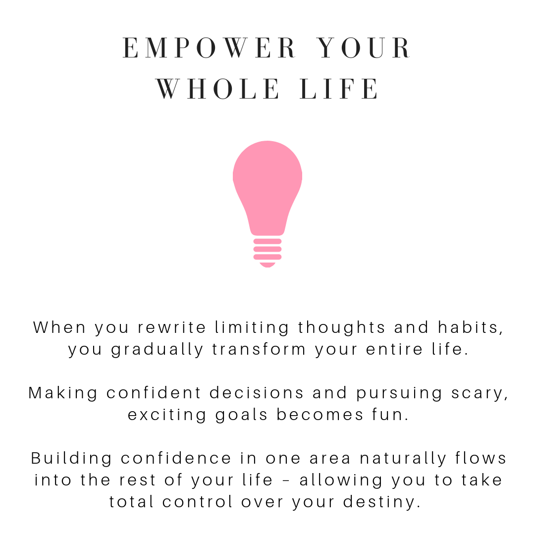 empower your whole life.png