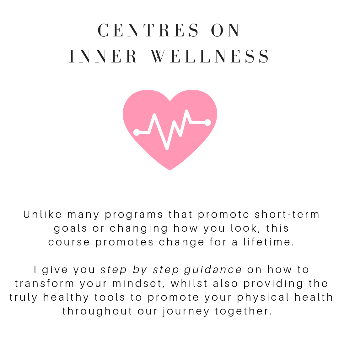 CENTRES ON INNER WELLNESS.png